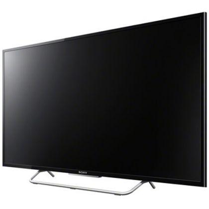 Internet Tivi Led Sony KDL40W700C 40 Inch