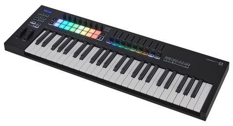 Novation Launchkey 49 MK3