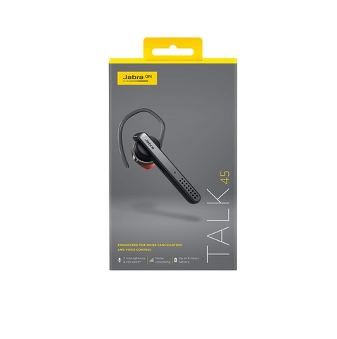 Tai nghe bluetooth Jabra TALK 45