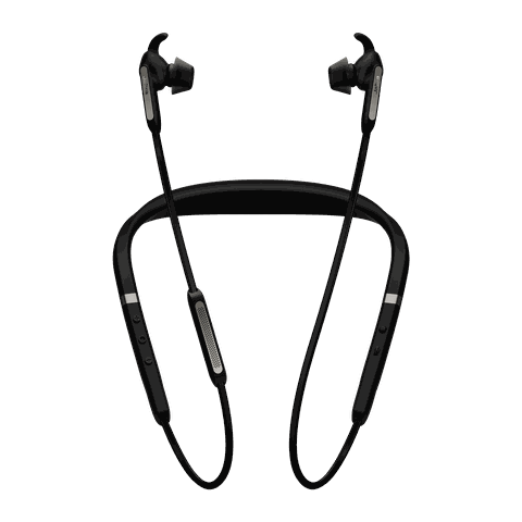 Tai nghe bluetooth Jabra Elite 65e