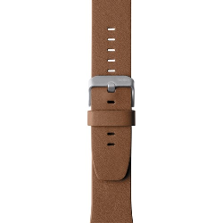 Dây Đeo Cho Apple Watch 42mm Belkin F8W732btC01