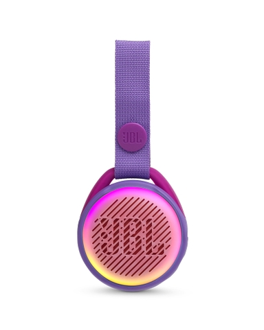 Loa  Bluetooth JBL JR Pod