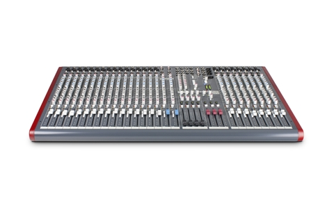 Mixer Allen  Heath ZED-428(2842)