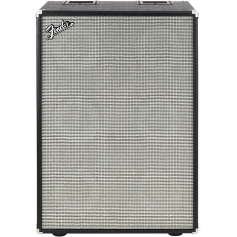 Amplifier Fender Bassman® 610 Neo Enclosure