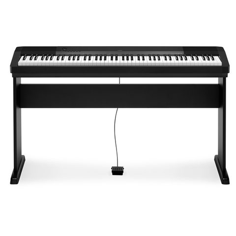 Piano Điện Casio CDP-120