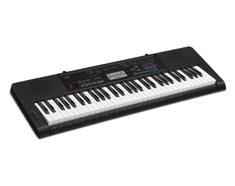 Casio CTK-3400