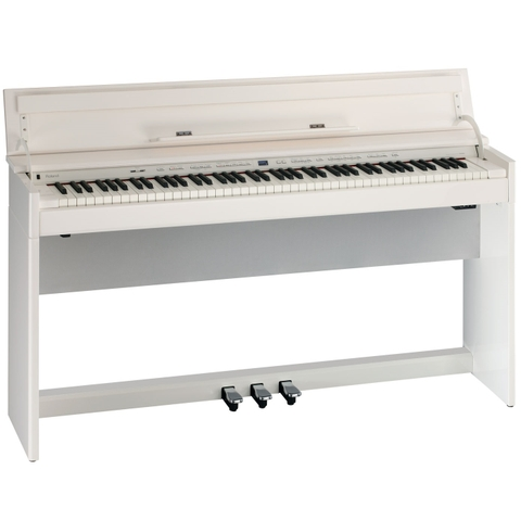 Piano Điện Roland DP-90S