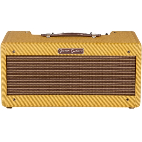Amplifier Fender '57 Deluxe™ Head