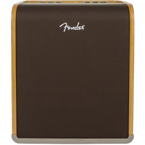 Amplifier Fender Acoustic SFX®