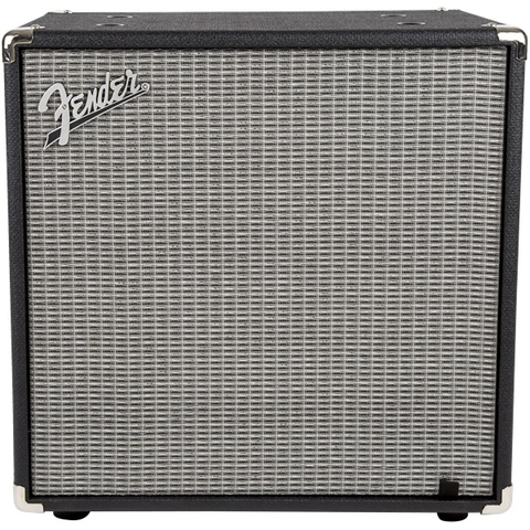 Amplifier Fender Rumble™ 112 Cabinet