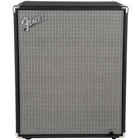 Amplifier Fender Rumble™ 210 Cabinet