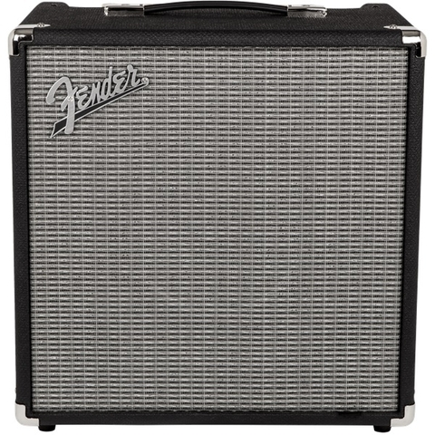 Amplifier Fender Rumble™ 40