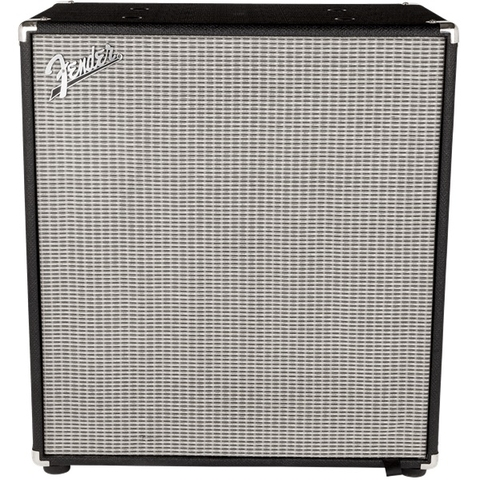 Amplifier Fender Rumble™ 410 Cabinet