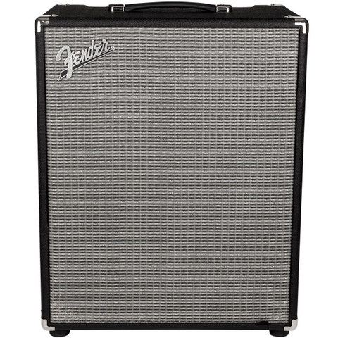 Amplifier Fender Rumble™ 500