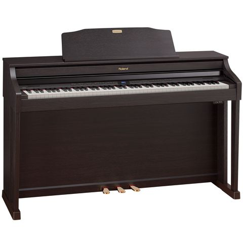 Piano Điện Roland HP-506