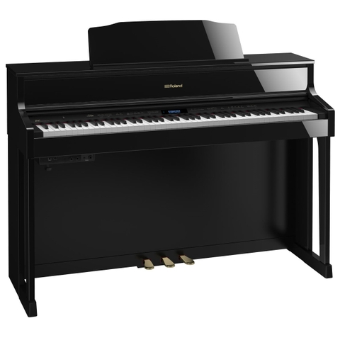 Piano Điện Roland HP605