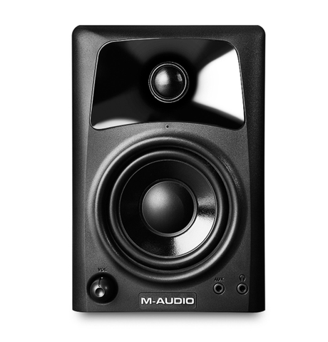 M-AUDIO Studio Phile AV42