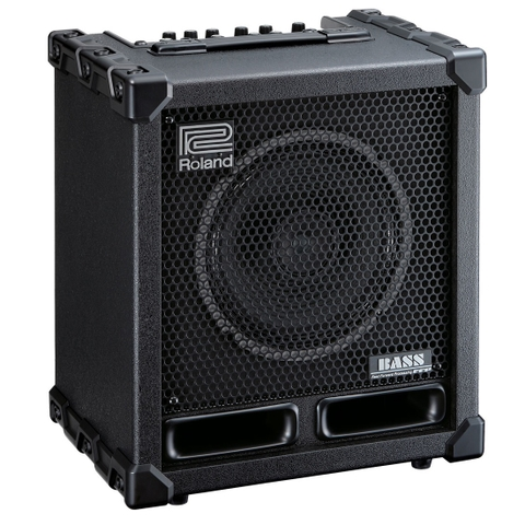 Roland Bass CUBE-60XL Guitar Amplifier