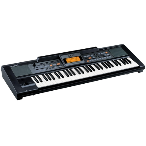 Roland E-09 Backing Keyboard