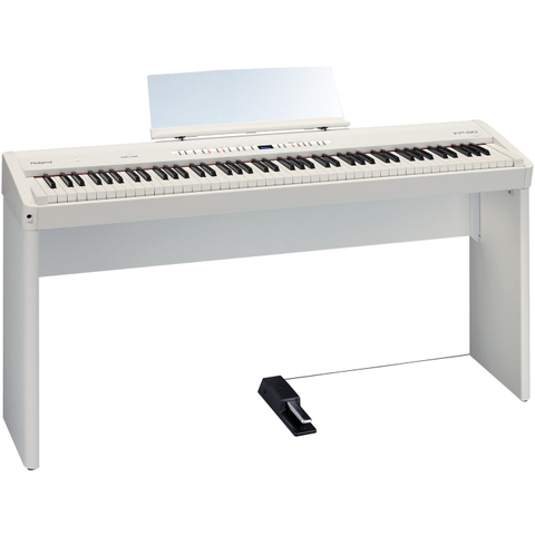Piano Điện Roland FP-50