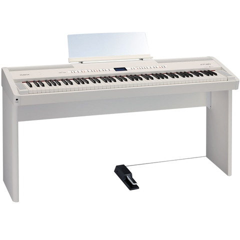 Piano Điện Roland FP-80