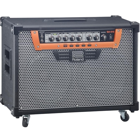 Roland GA-212 Guitar Amplifier