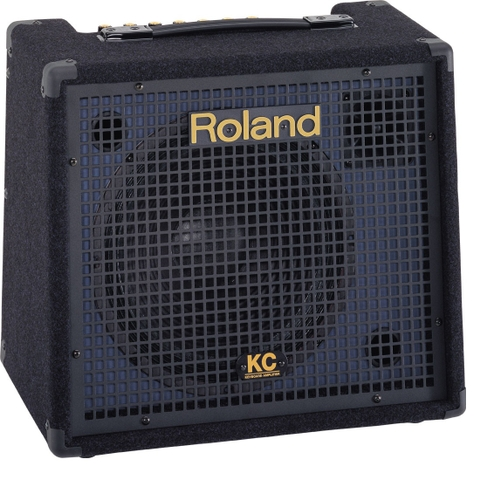 Roland KC-150 4-Channels Mixing Keyboard Amplifier