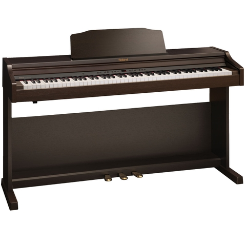 Piano Điện Roland RP-401R