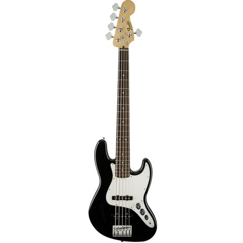Fender Standard Jazz Bass® V