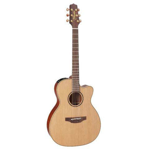 Guitar Takamine P3MC