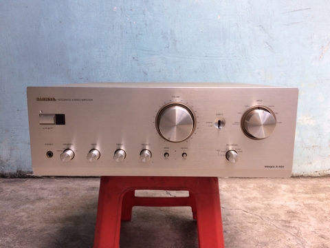 Amply Onkyo A925, 185w, Made in Japan