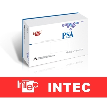 Test Thử INTEC