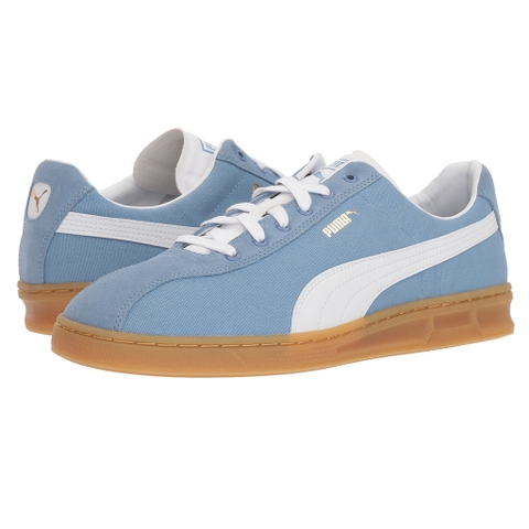 PUMA TK Indoor Summer (Xanh Blue)