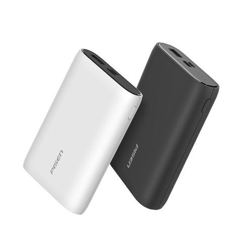 Easy Power 5C 10000mAh (Type-C, 2A Smart)