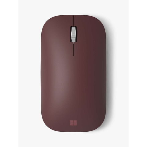 Surface Mobie Mouse New 2018