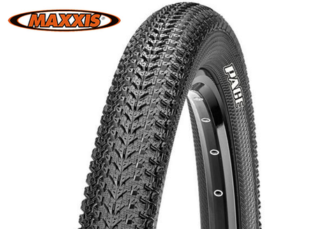 Lốp Maxxis Pace