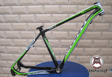 Khung MOSSO 916xc