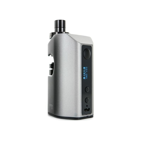 Aster RT kit by Eleaf