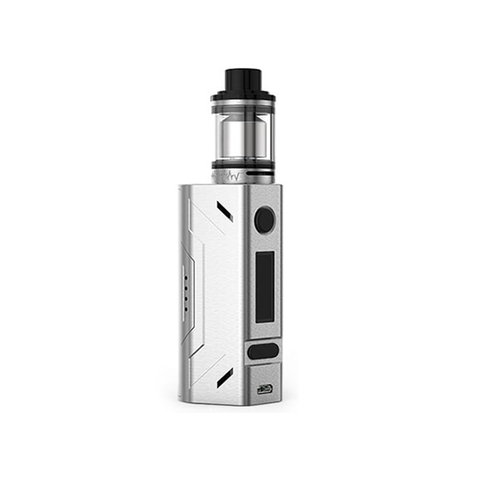 Battle Star RTA Kit by Smoant