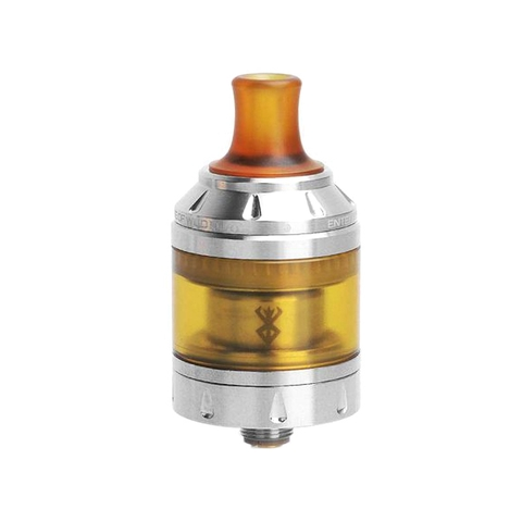 Berserker RTA by Vandy Vape