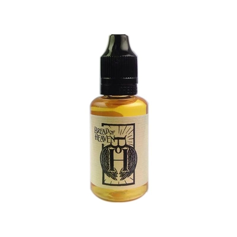 Bread of Heaven by Druid's Brew (30ml)