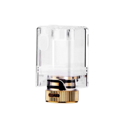 dotAIO Tank section by dotMod (Cartridge)