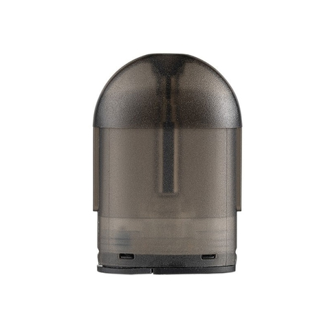 Cartridge Lyfe Pod Replacement by Augvape