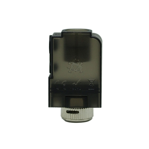 Cartridge Micro Empty Pod by Asvape