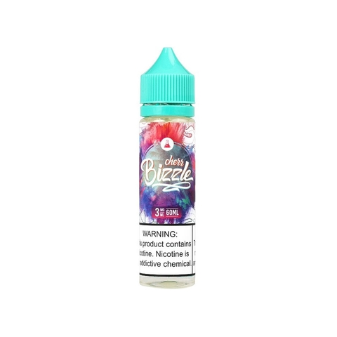 Cherry Limeade by Bizzle (60ml) (Soda chanh cherry)