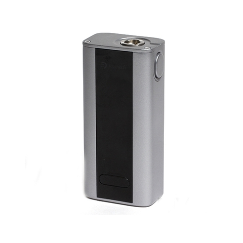 Cuboid mini 80W Box Mod by Joyetech