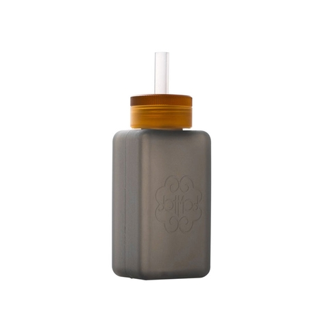 dotBottle by dotMod