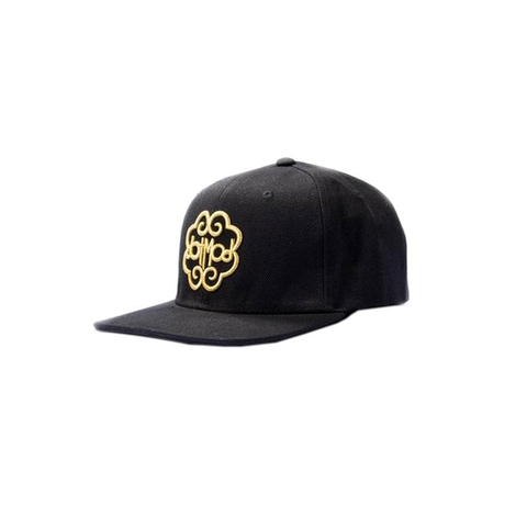 dot Snapback by dotMod