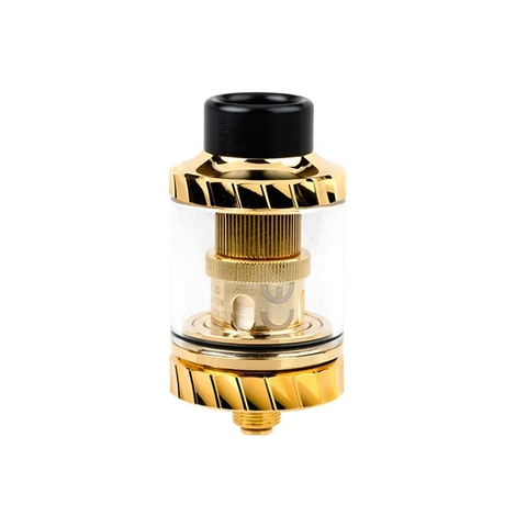 dotTank RTA 24mm by dotMod