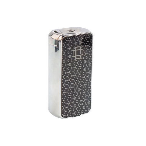 Druga Foxy Mod By Aug Vape